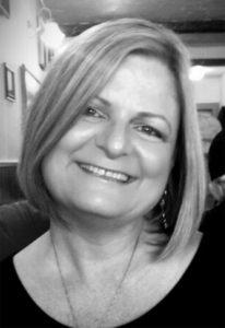Janine Utegg - Erie PA Artist